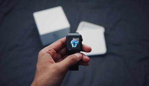 AppleWatchヘビーユーザーが語る!Apple Watchのメリット/デメリット(良い所/悪い所)をまとめてみた!【便利?不便?】