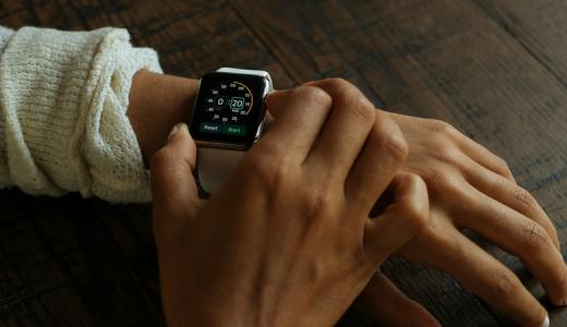 【困ったときに助かる!】AppleWatch モバイルSuicaのチャージ手段について【アップルウォッチ所持者必見】