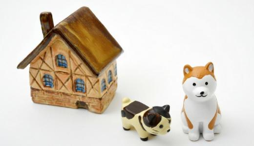 【お前誰やねん】東京・名古屋のペットトリミング事情【犬が不細工になって帰ってきた】